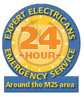 24hr Emergency Electrical Service